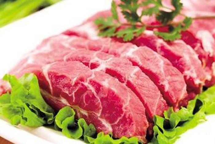 邹平孙大妈小吃培训把肉变嫩的7种方法